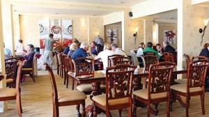 chalet-hotel-tarantaise-dining