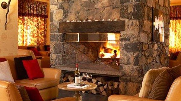 chalet-hotel-tarantaise-lounge