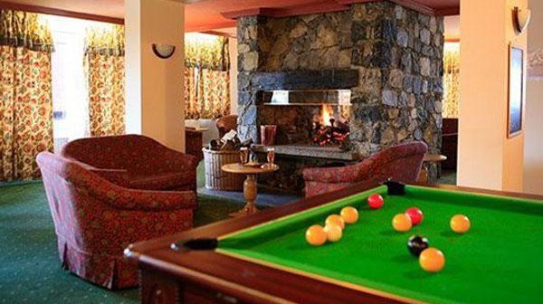 chalet-hotel-tarantaise-lounge2