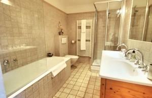 chalet-infusion-bathroom