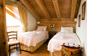 chalet-infusion-bedroom