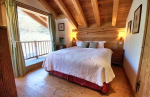 chalet-infusion-bedroom3