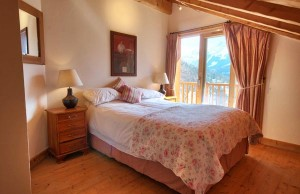 chalet-infusion-bedroom4