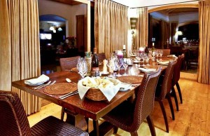 chalet-infusion-dining