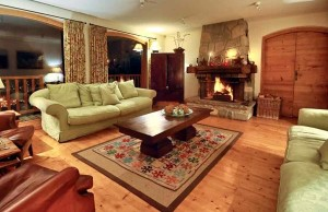 chalet-infusion-lounge