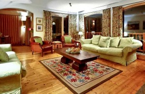 chalet-infusion-lounge2