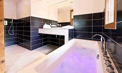 chalet-kalliste-bathroom