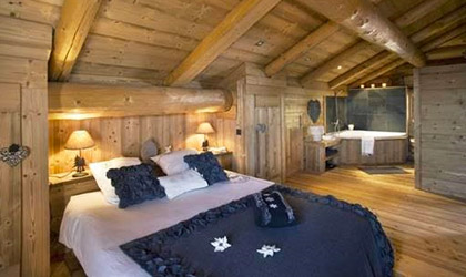 chalet-kalliste-bedroom