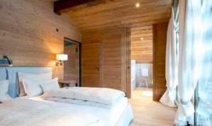 chalet-kalliste-bedroom2