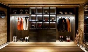 chalet-kalliste-bedroom3
