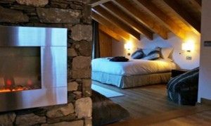chalet-kalliste-bedroom4