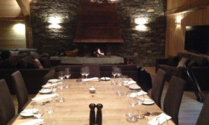 chalet-kalliste-dining2