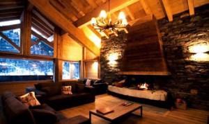 chalet-kalliste-lounge
