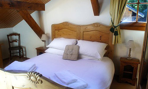 chalet-la-tarine-bedroom