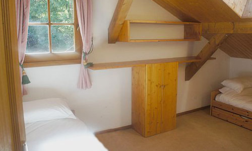 chalet-la-tarine-bedroom2