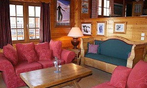 chalet-la-tarine-lounge