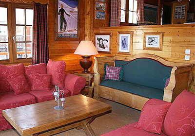 chalet-la-tarine-lounge-small