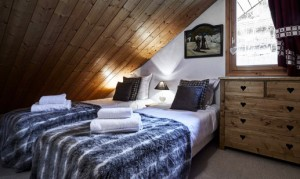 chalet-lachet-bedroom
