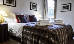 chalet-lachet-bedroom2