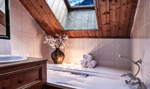 chalet-lachet-bedroom3