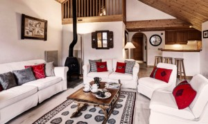 chalet-lachet-lounge