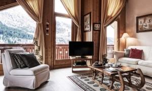 chalet-lachet-lounge2