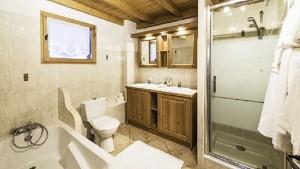 chalet-lagopede-bathroom