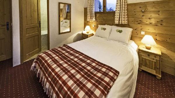 chalet-lagopede-bedroom2
