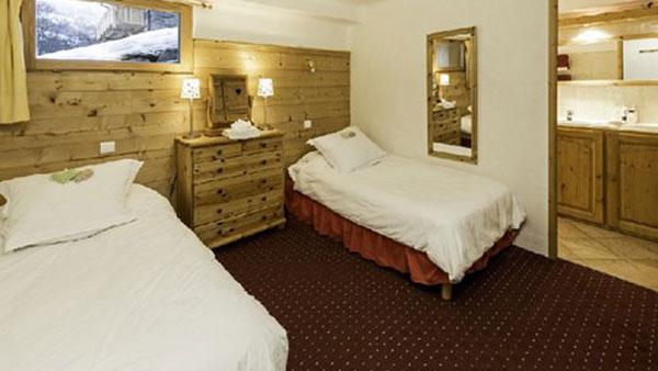 chalet-lagopede-bedroom3