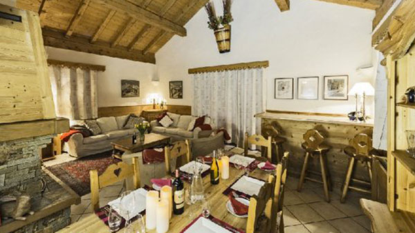 chalet-lagopede-dining