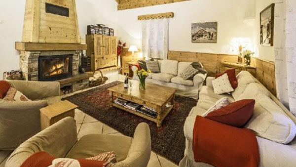 chalet-lagopede-lounge