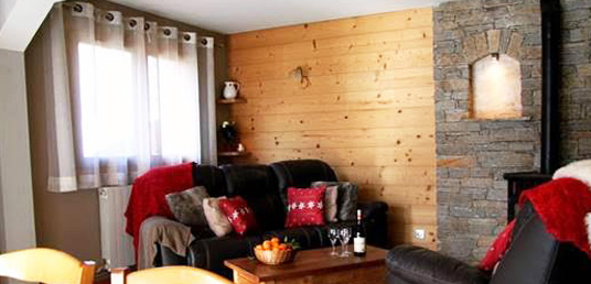 chalet-lapin-lounge