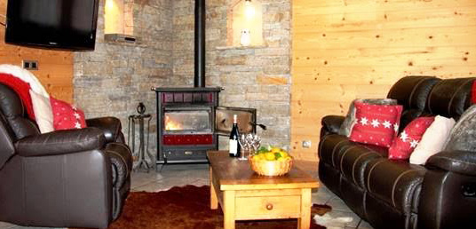 chalet-lapin-lounge2