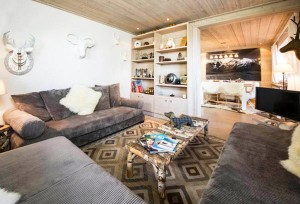 chalet-le-foret-lounge