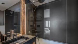 chalet-le-refuge-bathroom