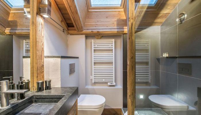 chalet-le-refuge-bathroom2
