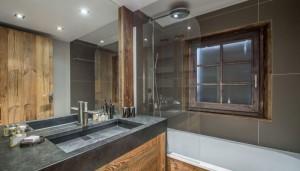 chalet-le-refuge-bathroom3