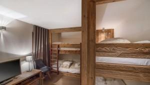 chalet-le-refuge-bedroom2
