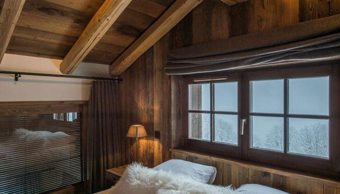 chalet-le-refuge-bedroom4