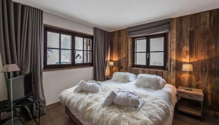 chalet-le-refuge-bedroom5