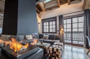 chalet-le-refuge-lounge-small