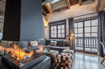 chalet-le-refuge-lounge-small