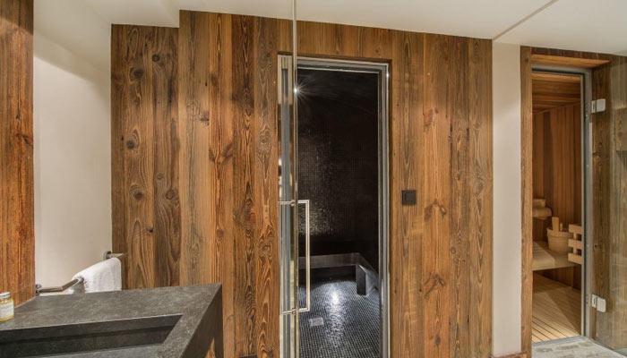 chalet-le-refuge-sauna-and-steam-room