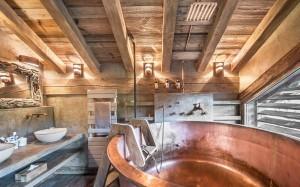 chalet-lecume-des-neiges-bathroom3