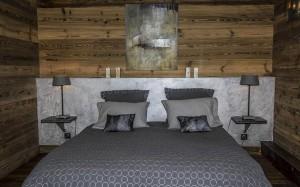 chalet-lecume-des-neiges-bedroom4