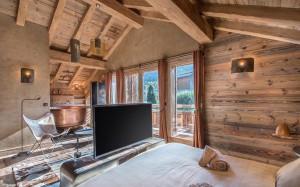 chalet-lecume-des-neiges-bedroom5