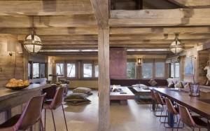 chalet-lecume-des-neiges-lounge