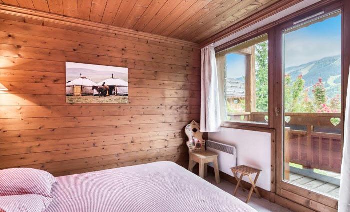 chalet-les-solans-bedroom