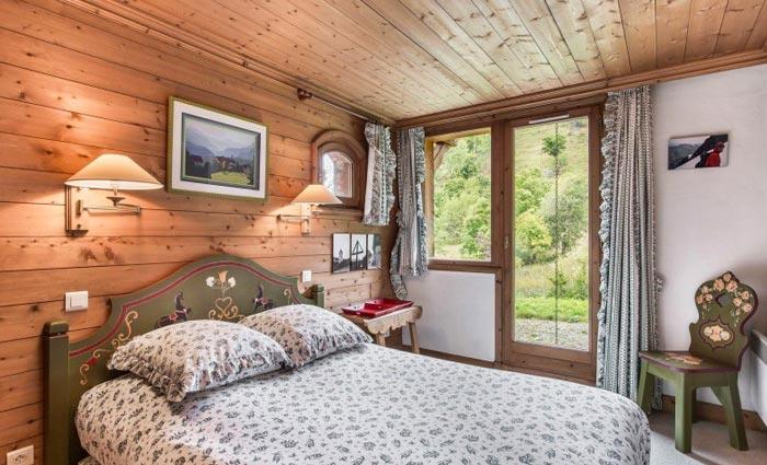 chalet-les-solans-bedroom2