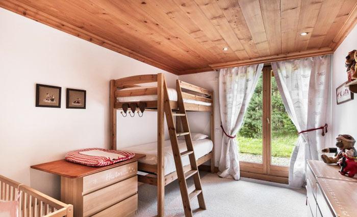 chalet-les-solans-bedroom3